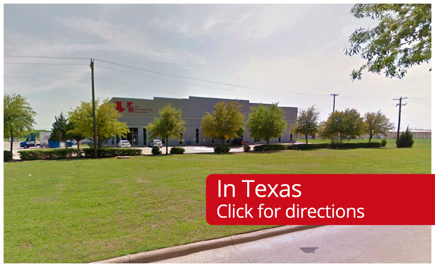 directions-tx