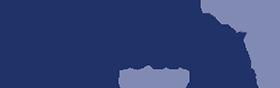 cropwalk-logo