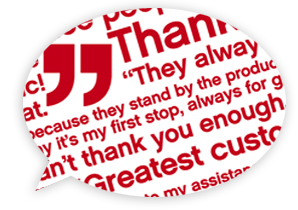 customers-quote
