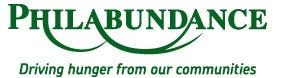philabundance-logo